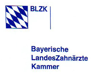 tl_files/reckhenrich_media/logos/blzk_logo.jpg
