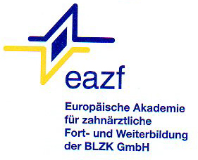 tl_files/reckhenrich_media/logos/eazf_logo.jpg