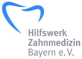 tl_files/reckhenrich_media/logos/hzmb_logo.jpg