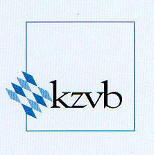 tl_files/reckhenrich_media/logos/kzvb_logo.jpg